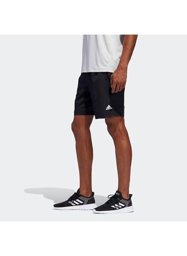 adidas Adidas Erkek Günlük Şort Du1577 4K_Spr Z Wv 8 Renkli